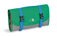 Tatonka Travelkit lawn green
